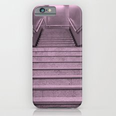 Tube Stairs Slim Case iPhone 6s