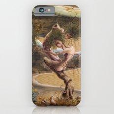 Trust iPhone 6s Slim Case