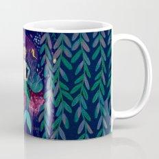 Merqueer Mug