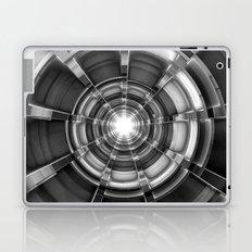 Slate Scope Laptop & iPad Skin