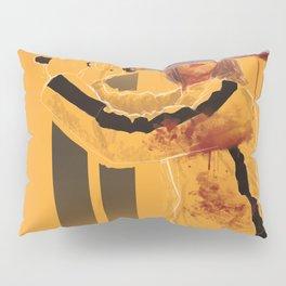 kill bill Pillow Sham