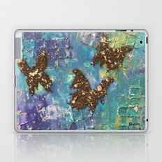 If there's any... Laptop & iPad Skin
