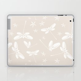 CN DRAGONFLY 1007 Laptop & iPad Skin