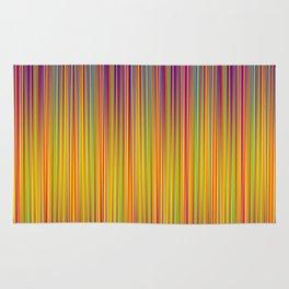 Lines 103 Rug