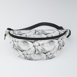 NS NocheBuena AiFX3 S6 Fanny Pack