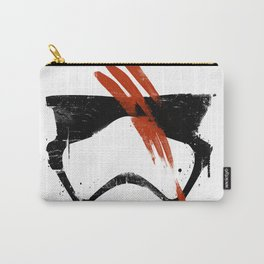 SW - FN 2187 Carry-All Pouch