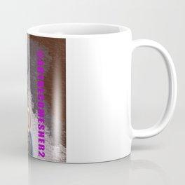 Hoops & Drip Coffee Mug