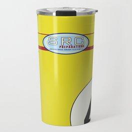 SRC Preparations 934 No.4 Laus Travel Mug