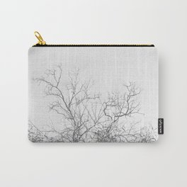 Dark Doom Forest Carry-All Pouch