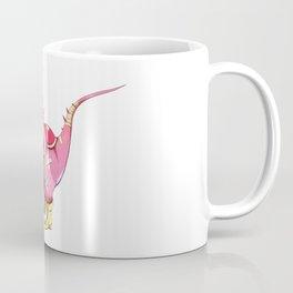 Get a Life! Coffee Mug