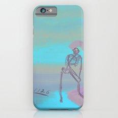 1126 Slim Case iPhone 6s