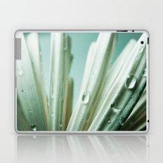 Ordinary Life Laptop & iPad Skin