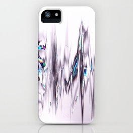 // VORTEX // iPhone Case