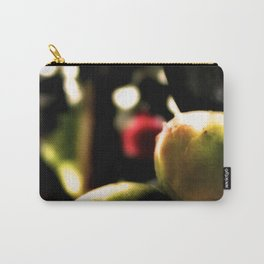 The Seed Carry-All Pouch