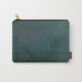 Awakening Carry-All Pouch