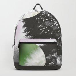Dandelion Urbanus 2 Backpack