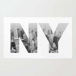 NY Rug