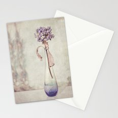 SUMMER REMEMBRANCE Stationery Cards