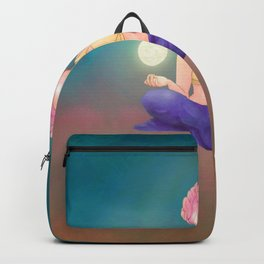 Moon Dancer Backpack