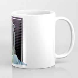 Envy. Coffee Mug