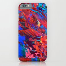 New Sacred 35 (2014) iPhone 6s Slim Case