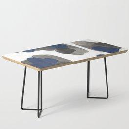 feelin blu Coffee Table