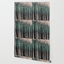 Climb the Ladder Wallpaper