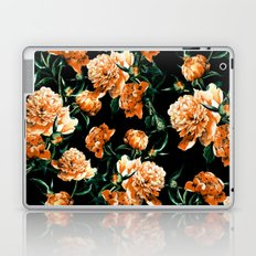 Peonies II Laptop & iPad Skin