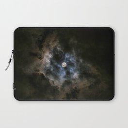 Moonlight Laptop Sleeve