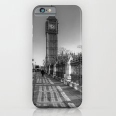 Big Ben, London Slim Case iPhone 6s