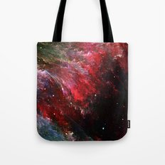 Universy Alcyoneum Tote Bag