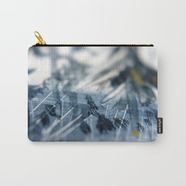 Painting nature Carry-All Pouch