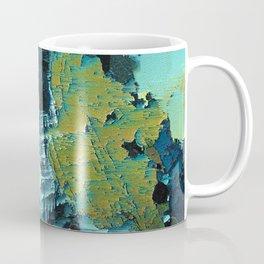 CRYSTAL DRIFT Coffee Mug