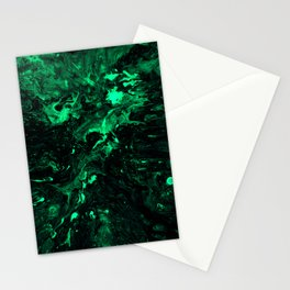 Nex 4 Stationery Cards