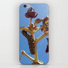 Step 1 iPhone & iPod Skin