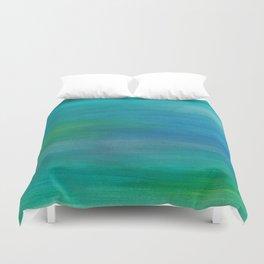 Ocean Series, 3 Duvet Cover