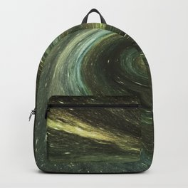 The Void Backpack