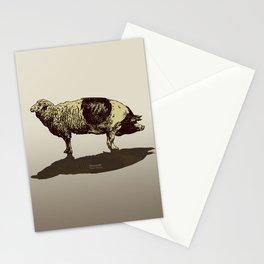 Monsanto Pheep! Stationery Cards