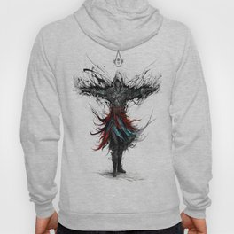 assassins creed Hoody