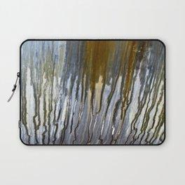 Metal Rain I Laptop Sleeve
