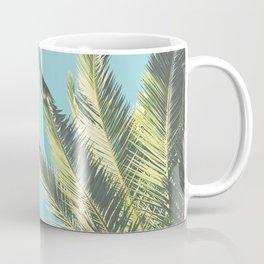 Summer Time II Coffee Mug