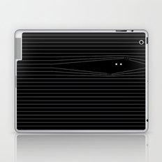 Everybody knows Laptop & iPad Skin
