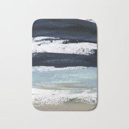 maritime Bath Mat