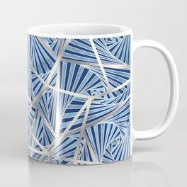 Icelines Coffee Mug