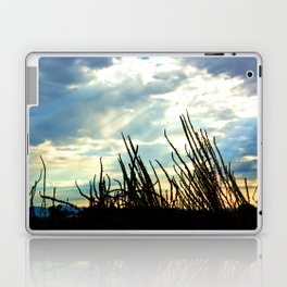 Arizona Sky Laptop & iPad Skin
