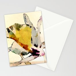 Wilde Orchidee Stationery Cards
