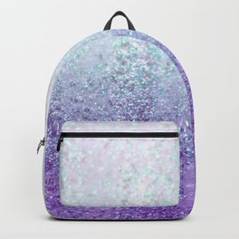 Summer Rain Dreams Backpack