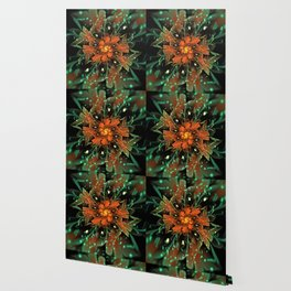 Electrifying Wallpaper