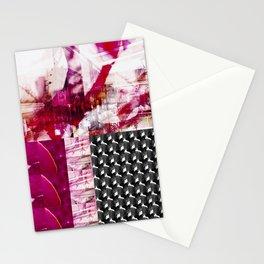 NOLA, No. 32 Stationery Cards