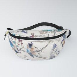 Birdies Fanny Pack